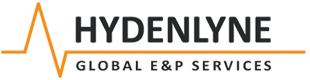hydenlyne logo