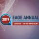 EAGE EXHIBITION 3-6 June 2019