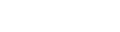 Hydenlyne logo in white